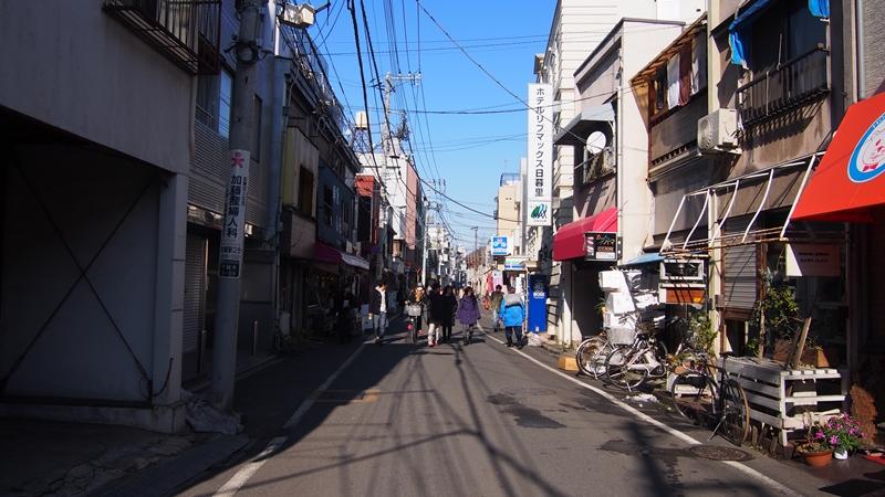 Tokyo Honeymoon 2013_day09_097