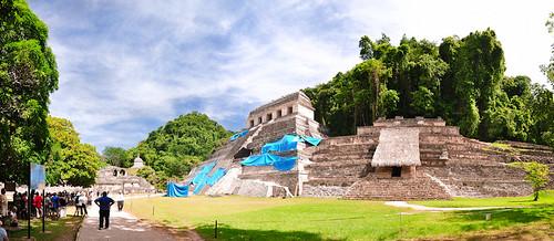 Palenque (06)