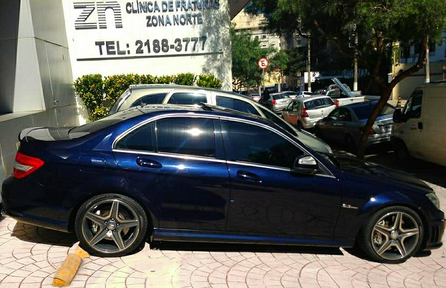Mercedes Renewed Agreement moreover Model besides 9513356546 as well Custom Cl63 Amg additionally 2015 Ford Mustang Rendered With Slightly Different Face Rear Photo Gallery 74254. on mercedes benz logo light