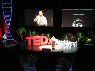 TEDx Auckland 2013 2013-08-03 077