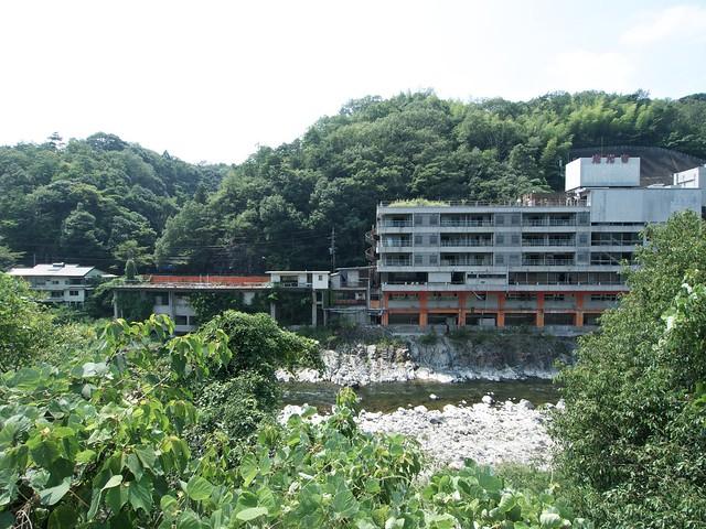 130815_JyoukoujiStation 1