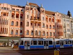Debrecen · Hungary