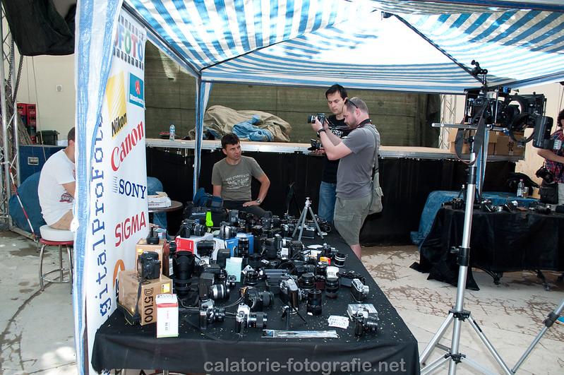Achiziționarea echipamentelor fotografice de pe forumuri, din consignații și de la târgurile specializate. Argumente pro și contra 9538373157_6073567248_c