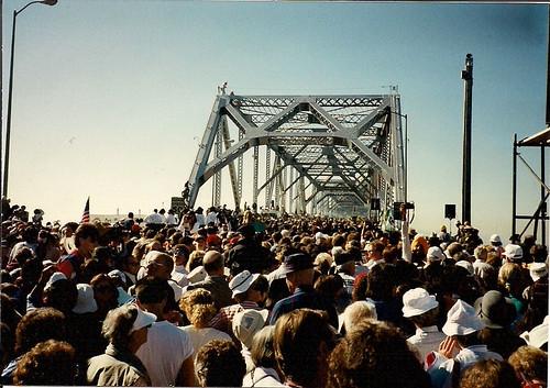 bridgewalk19890001
