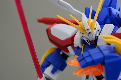 G_Gundam_(ゴッドガンダム)_002