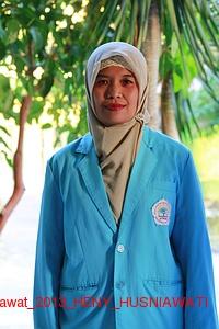 Perawat_2013_HENY_HUSNIAWATI