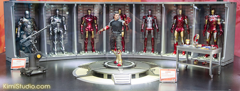 2013.08.12 Iron Man-075