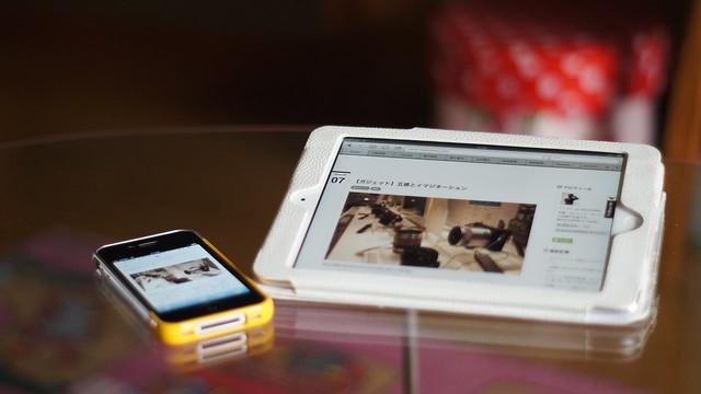 iPadmini_iPhone_2
