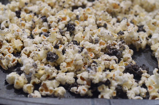 Cookies and Cream Popcorn-026.jpg