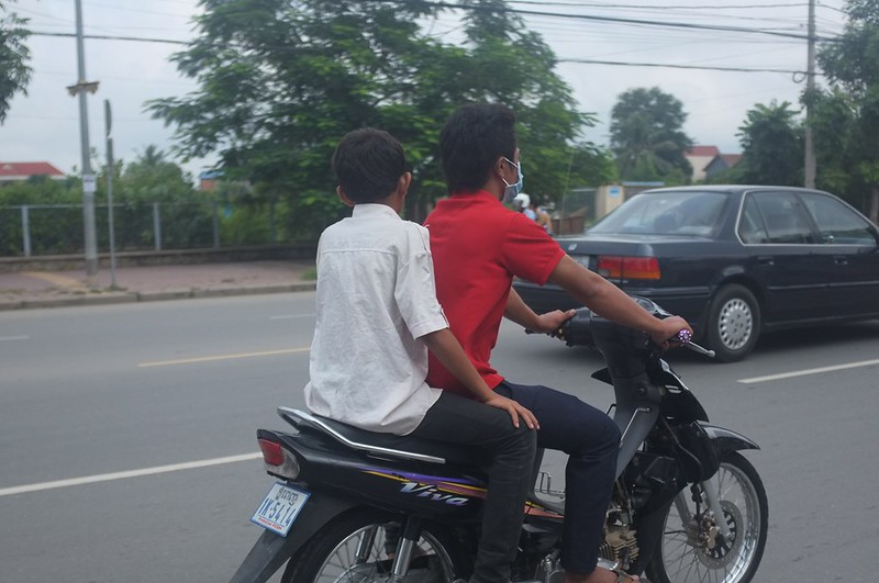 Phnom Penh 01 - 11