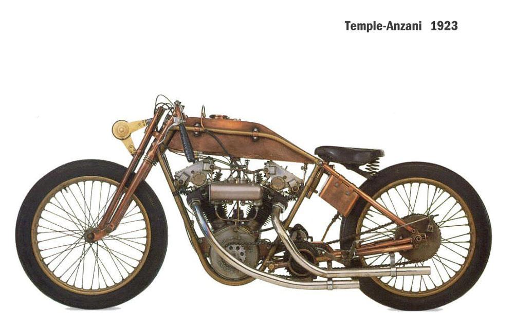 Temple-Anzani-1923b