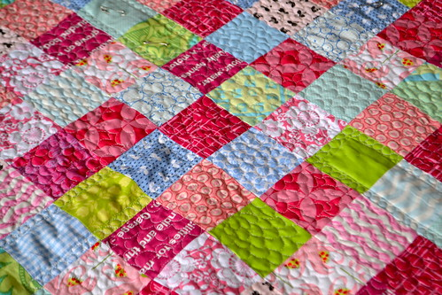 anna maria horner good folks quilt