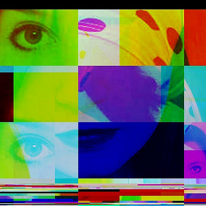 Flickr: Discussing how to glitch video? in Glitch Art