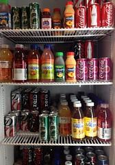 distilled beverage, bottle, drink, brand, canning,