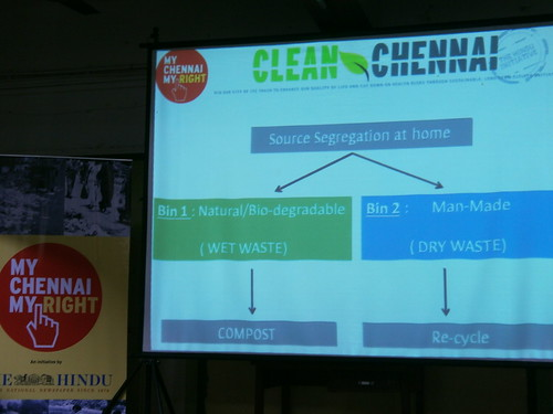 Clean-Chennai-Organic-Waste-Composting-Hindu-Workshop-2