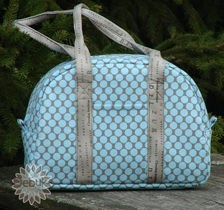 Boston Bag (1)