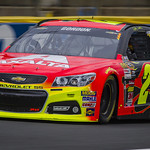 Jeff Gordon 13