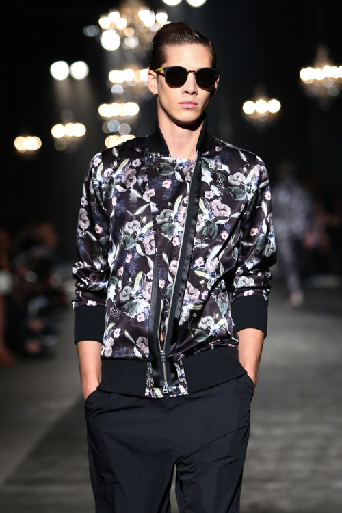 SS14 Tokyo Sise043(Fashion Press)