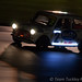 Mighty Minis - Donington Park-24 by Team Tuckley Racing