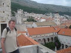 2013-3-kroatie-218-dubrovnik-city walls