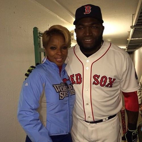 mary-j-blige-david-ortiz