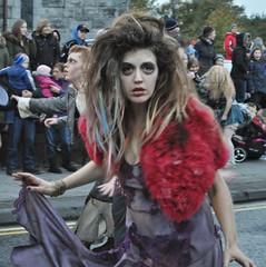 fur, clothing, fashion, costume,