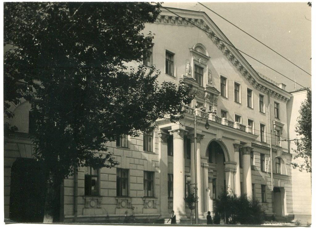 Вакансии в медицинских центрах новосибирск