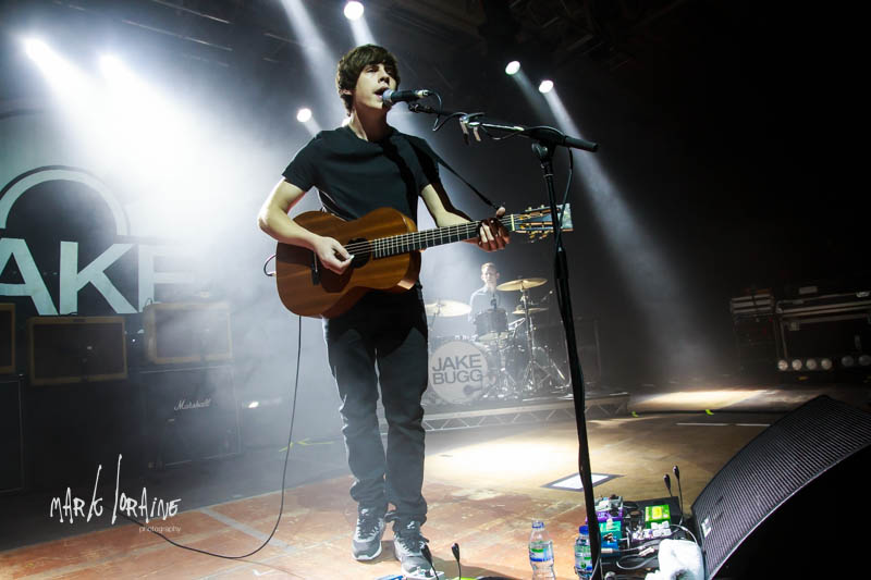 jake_bugg_the_Dome_Doncaster-7