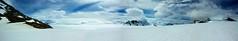 Argentina - Patagonia - Mountaineering in El Chaltén 065