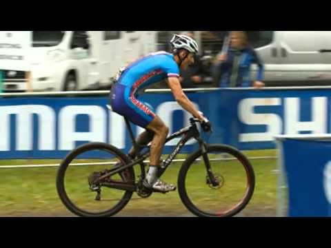 jaroslav-kulhavy-wins-olympic-2012-mountain-bike-gold