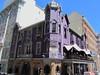 Capetown - Citytour