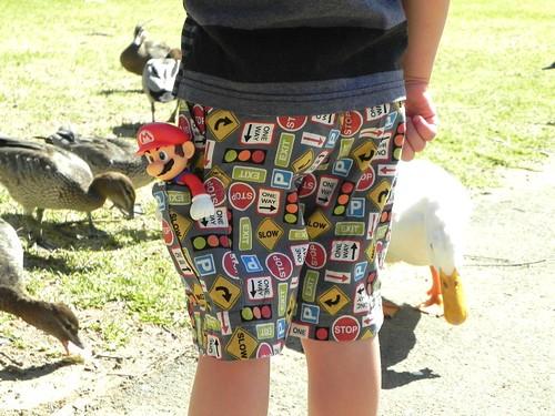 dana-shorts-5