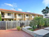10/39 Wellington Road, South Granville NSW