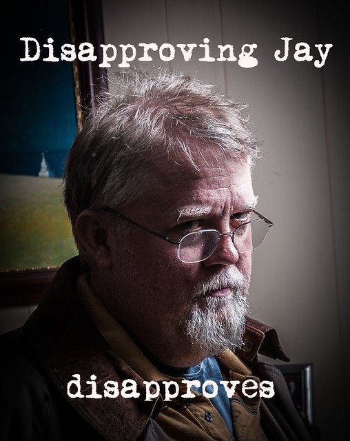 Disapproving_Jay