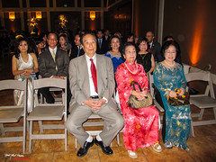 2013-11-10 Rie Wedding-8493