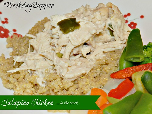 Jalapeno Chicken (1)