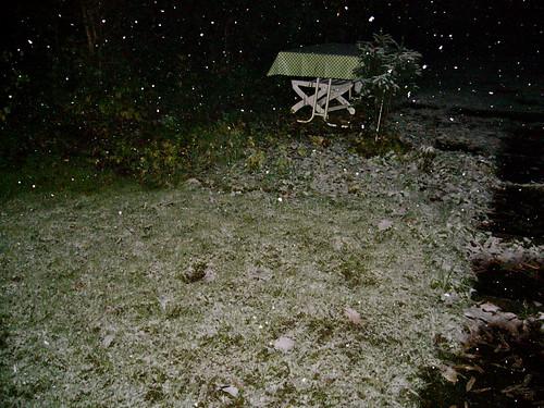 es_schneit1