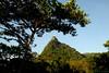 Cristo Redentor no  Corcovado - Rio de Janeiro