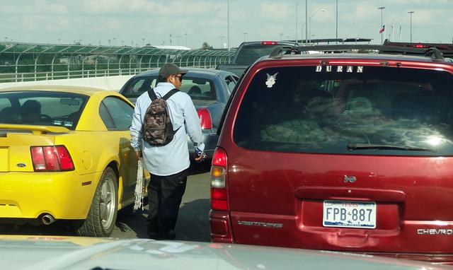 border-vendors