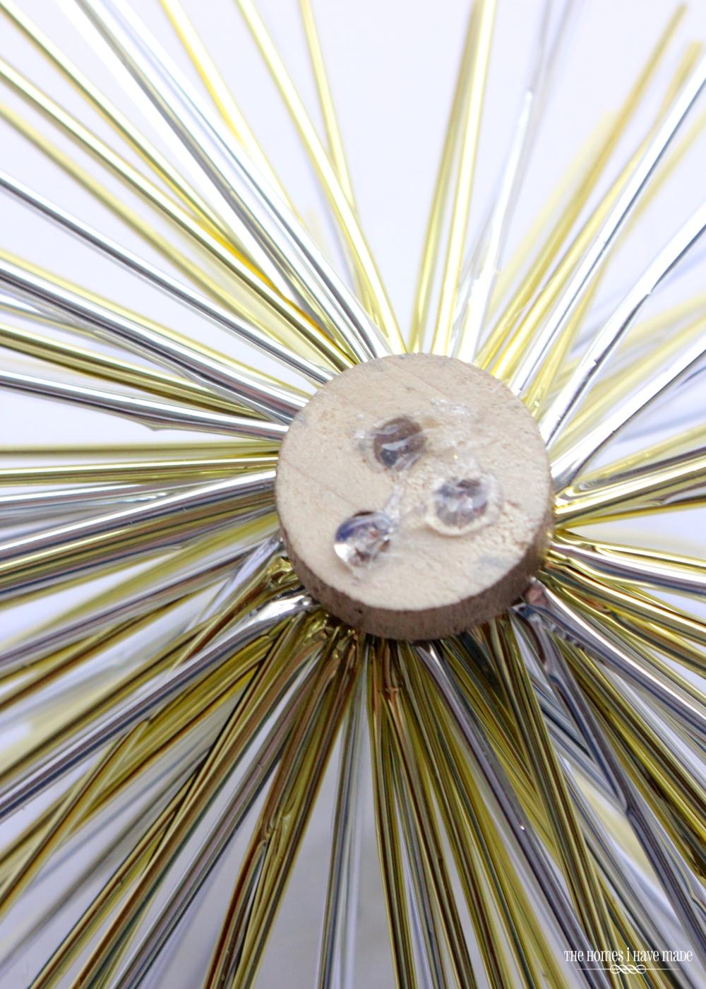 DIY Urchin-008