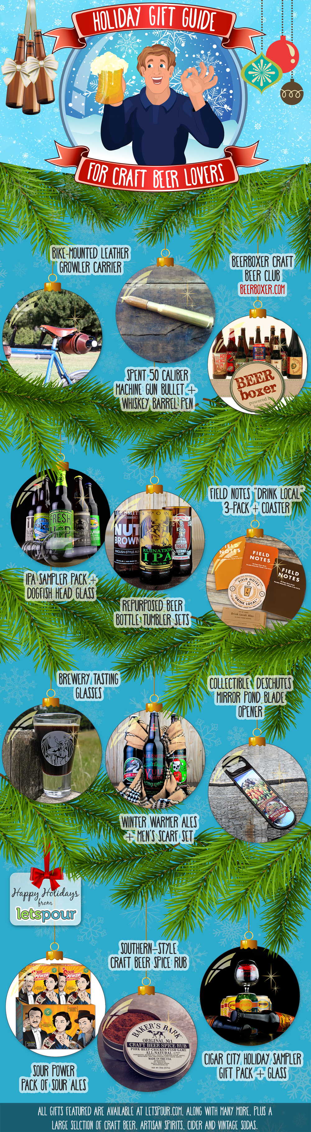 holiday-gift-guide-for-beer-lovers
