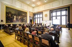 Město pro byznys 2013 - Praha
