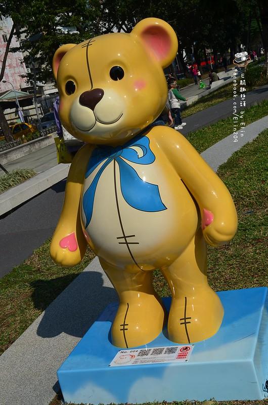 勤熊 (16)
