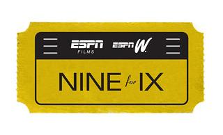 NineforIX-Logo