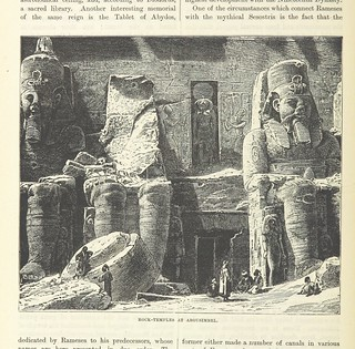 Image taken from page 124 of '[Cassell's Illustrated Universal History.]'