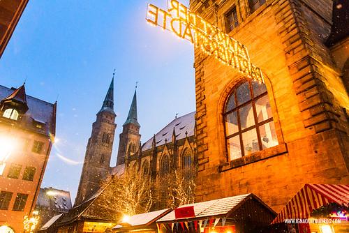 Nürnberg 07