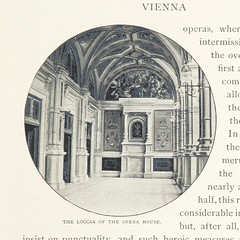 """British Library digitised image from page 147 of """"John L. Stoddard's Lectures [on his travels] . Illustrated ... with views of the worlds famous places and people, etc"""""""