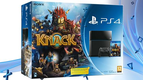 knack_PS4