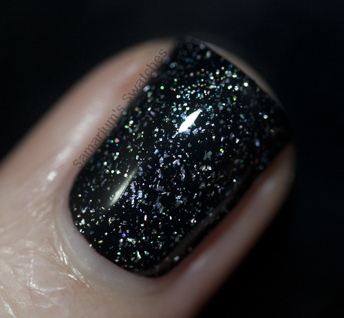 Glitter Gal Galaxy Topcoat (1)