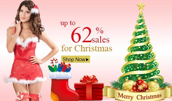 http://www.martofchina.com/discount-zone-vc-9.html?utm_source=fashionblog&utm_medium=littlebitvain&utm_campaign=discount